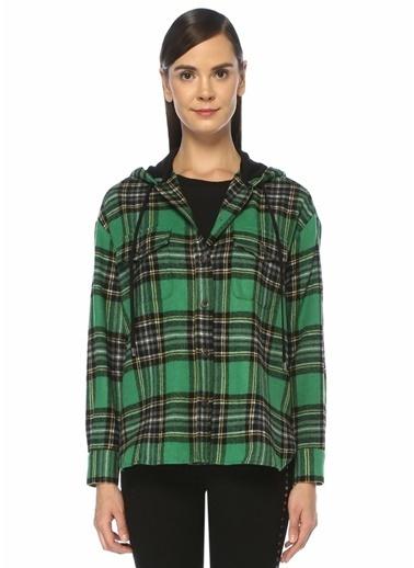 Beymen Club Ceket Yeşil